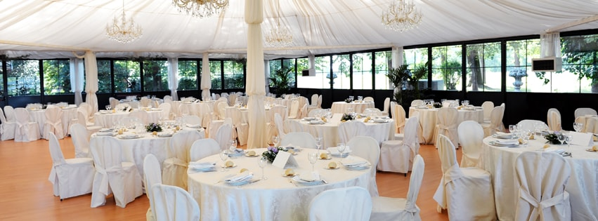 Asian wedding venue in London
