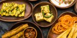 Gujarati Wedding Caterers London
