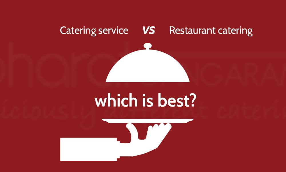 Catering-Service-1