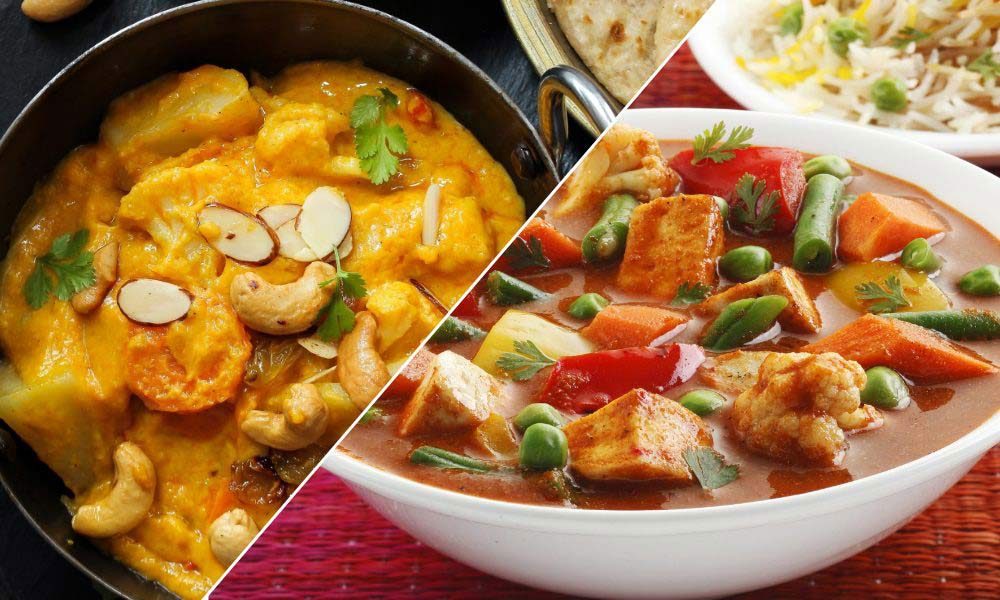 National-Curry-Week-What's-so-Important-About-it