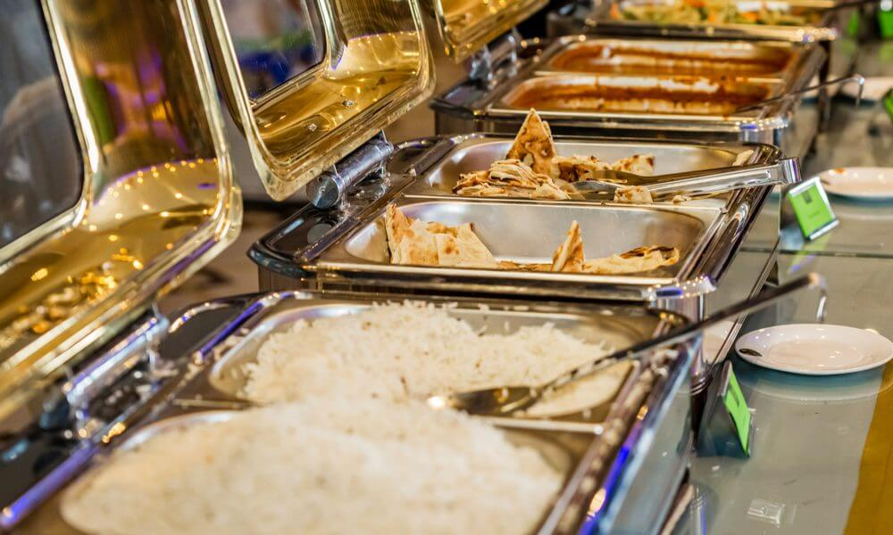 What-You-Look-for-When-Hiring-an-Indian-Wedding-Catering-Service