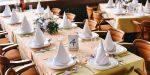 Choosing-the-Right-Catering-Services-for-Your-Dinner-Party