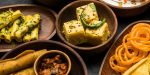Must-Try-Gujarati-Dishes-That-Are-Popular-on-Indian-Wedding-Menus