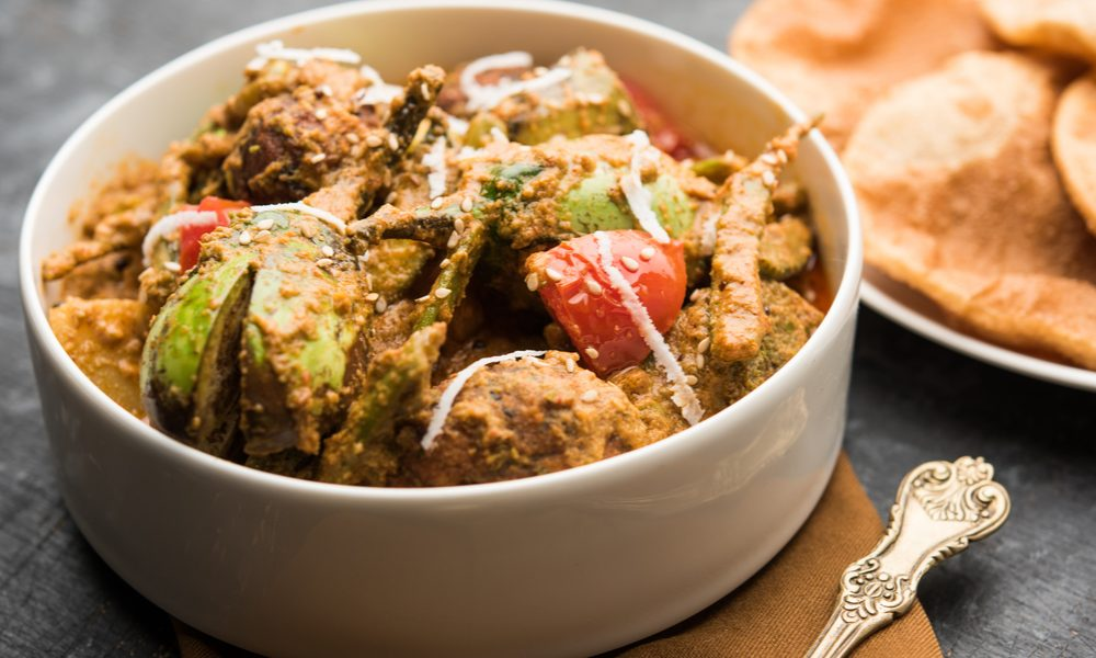 3-Gujarati-Dishes-That-Are-Most-Popular-on-Every-Indian-Wedding-Catering-Menu