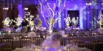 Gujarati-Caterers-Servicing-Weddings-and-Events