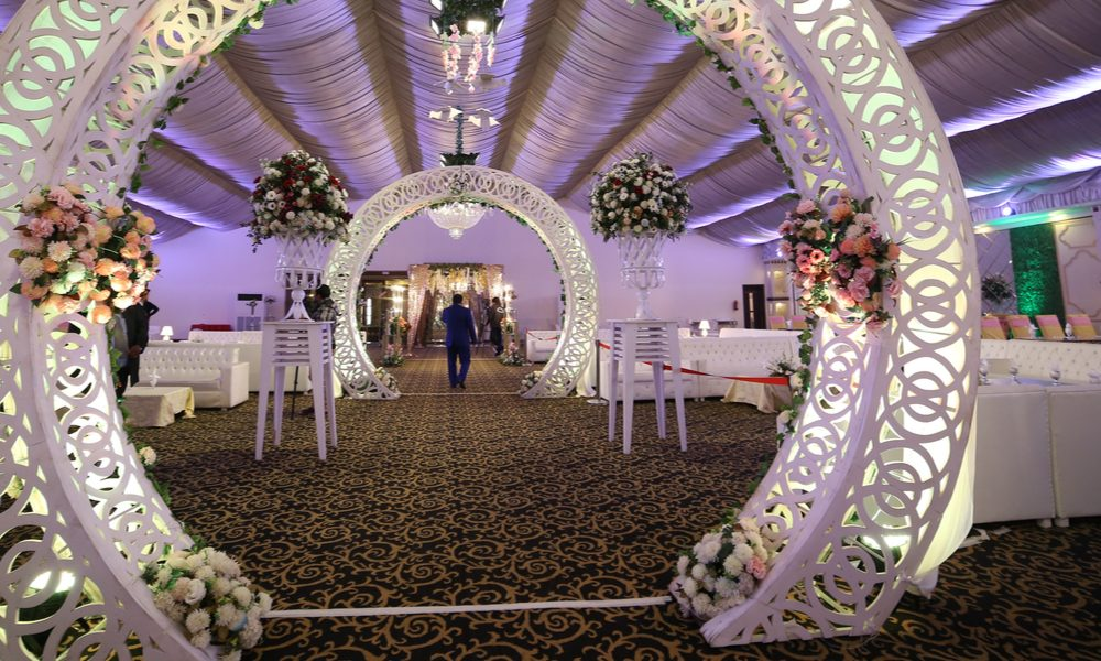 How-to-Find-the-Best-Asian-Wedding-Venue-for-Your-Wedding