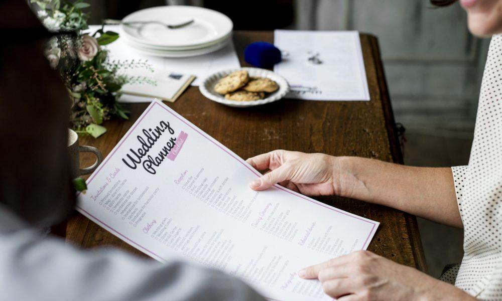 The-Ultimate-Wedding-Planning-Checklist-2021
