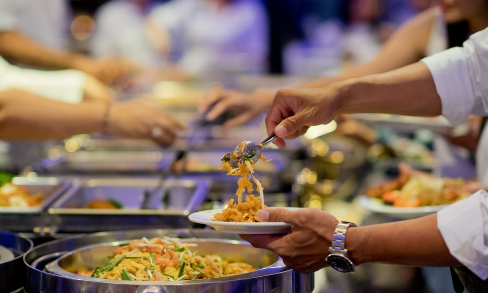 Top-Reasons-to-Eat-Asian-Food