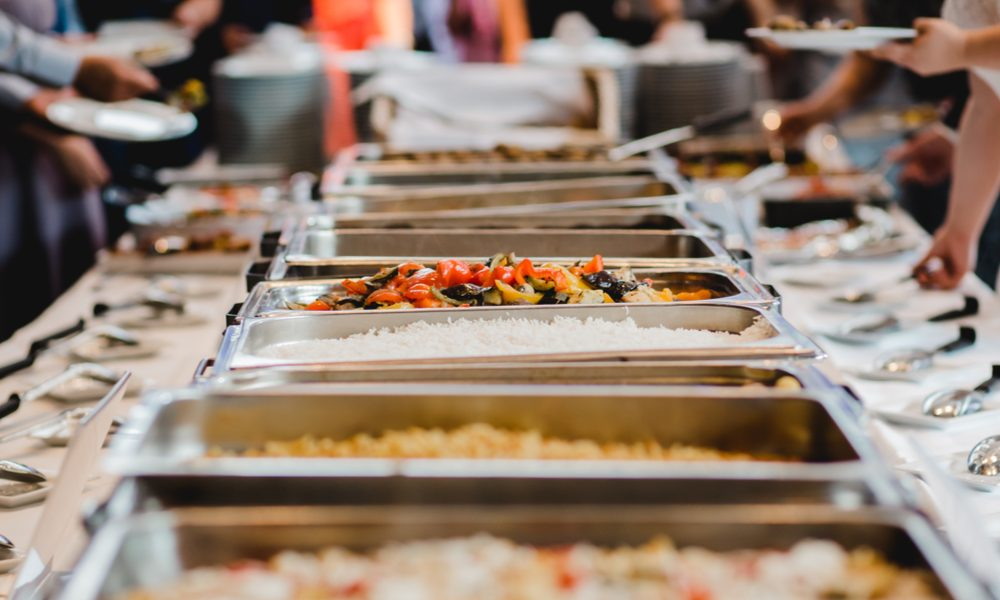 What-Are-The-Expectations-From-Gujarati-Catering-Services