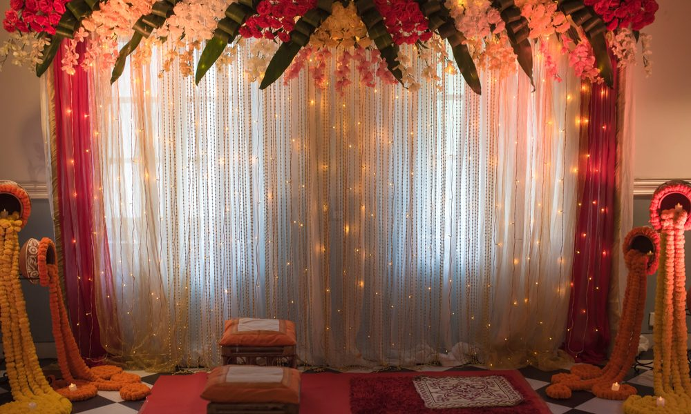 How-to-Keep-an-Indian-Wedding-Ceremony-Small